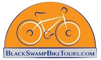 Black Swamp Tours